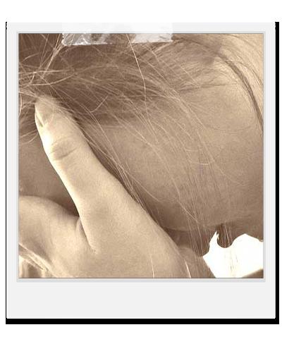 Kaiserschnitt Innere Narbe Schmerzen
